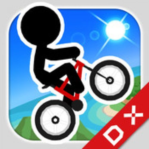 MasterAbbott's iOS Game Suggestions #19