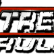 WWE Extreme Rules 2012 Review
