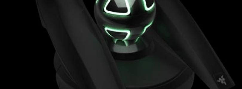WIN – Razer Hydra