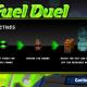 Ben 10: Alien Force – Fuel Duel Review