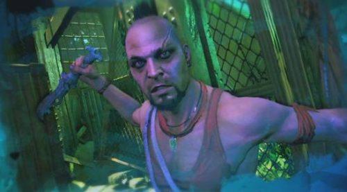Far Cry 3 E3 Teaser Trailer Appears