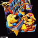 """Head Over Heels"" ZX Spectrum Port Announced for iOS"