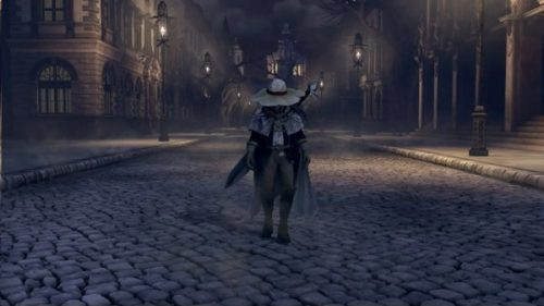 The Incredible Adventures of Van Helsing Teaser Trailer/E3 Playable Demo