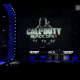 Call of Duty: Black Ops 2 Release Date Announced