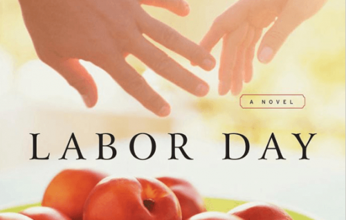 Labor Day movie has Started Principal Photography