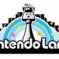 NintendoLand Shows Off Wii U's Capabilities