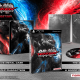 Tekken Tag Tournament 2 ANZ Edition Announced