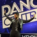 Dance Central 3 E3 2012 Hands On Preview