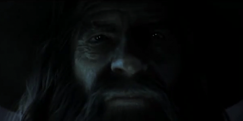 Guardians of Middle Earth E3 trailer shown off