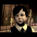 Lucius Trailer Released for E3