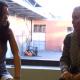 Interview with Buffy's Mercedes McNab at Supanova 2012