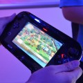 Nintendo Wii U E3 2012 Hands On Impressions