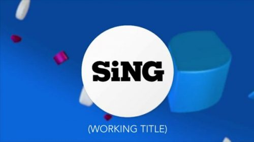 E3: 2012 SiNG (Working Title) Impressions