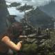 E3: 2012 Tomb Raider gameplay impressions