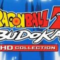 Dragon Ball Z Budokai HD Collection given new trailer