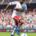 Tim Cahill A Red Bull In FIFA 13