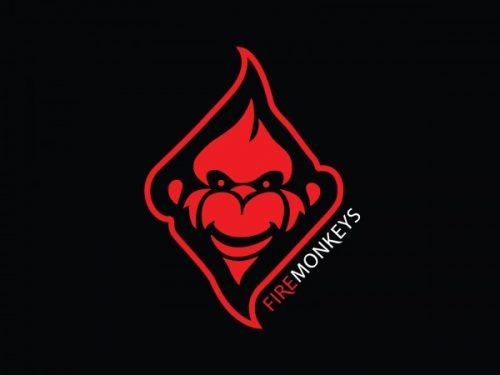 IronMonkey and Firemint Merger