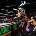 WWE Money in the Bank 2012 Review