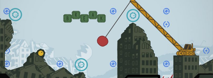 New Beck Songs to Featured in Sound Shapes