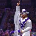 WWE game discounts
