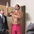 WWE 3 hour Raw commercial