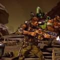 Gearbox wants Borderlands 2 on PS Vita