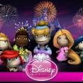 LittleBigPlanet 2 Gets The Royal Treatment