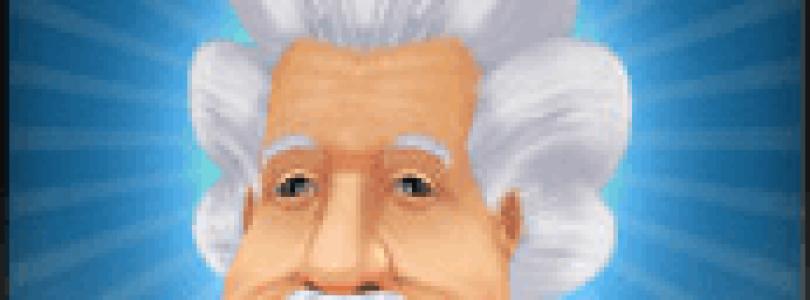 Einstein Brain Trainer Review