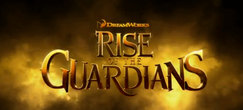 Childhood Legends Come to Life in Rise of the Guardians