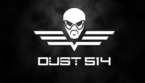 DUST 514 gets Connected with EVE Online