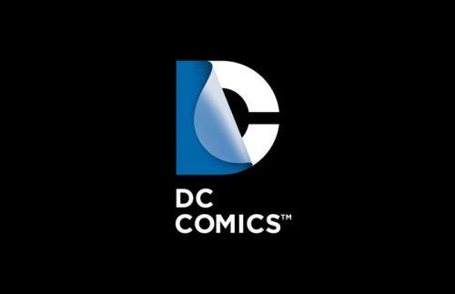 DC Comics year line up