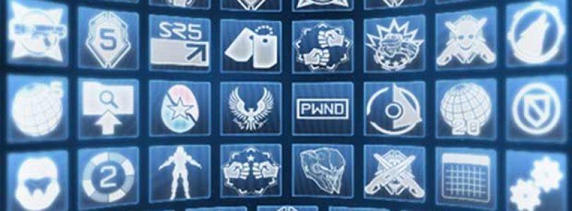 Halo 4 Achievements Revealed