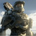 New Halo 4 Mission Revealed