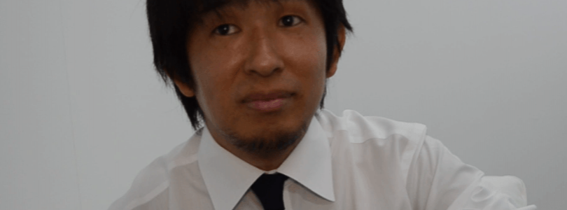 TGS 2012 Interview with Keisuke Asai on GREE