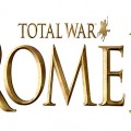 Total War: Rome II Gameplay Video Released