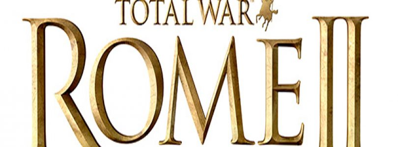 Total War: Rome II Gameplay Video Released