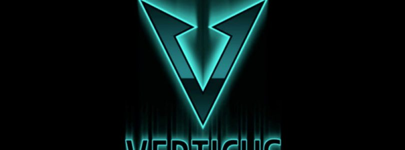 Stan Lee's 'Verticus' Unveiled for iOS