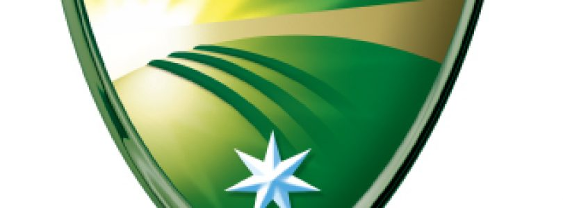 Ashes Cricket 2013 Announced