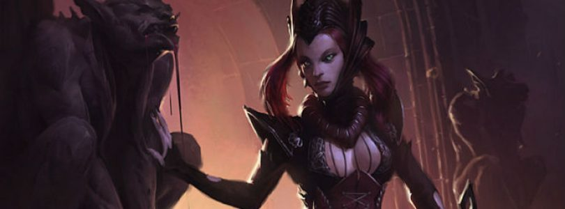 Duels of the Planeswalkers 2013 Expansion Pack Released