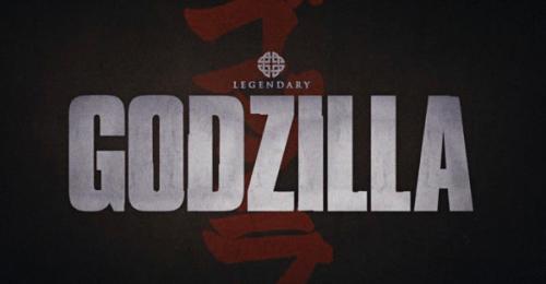 Godzilla vs Ninja Turtles: May 16, 2014