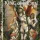 King of Thorn Review