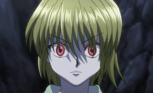 Hunter x Hunter Episode 47 Impressions