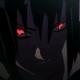 Naruto Shippuden: Ultimate Ninja Storm 3 TGS trailer released