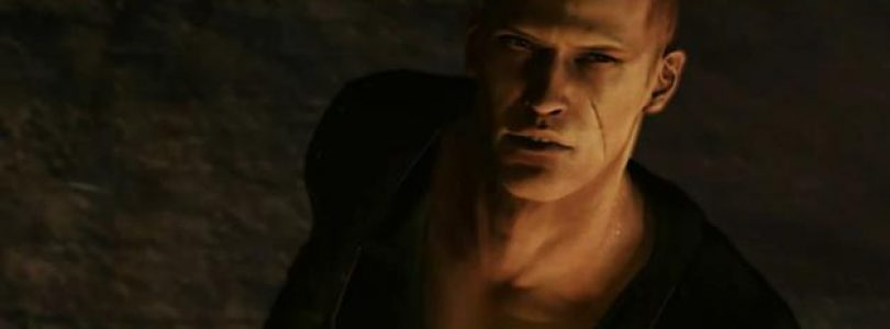 Resident Evil 6 TGS Trailer Preps us for Madness