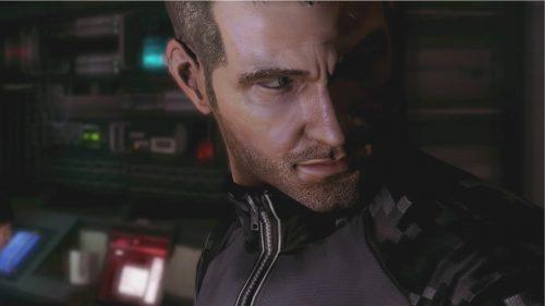 Splinter Cell: Blacklist's fifth freedom detailed in latest trailer
