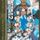 Strike Witches 2 Review