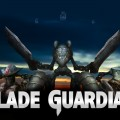 Blade Guardian Review