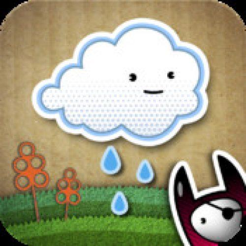 MasterAbbott's iOS Game Suggestions #36