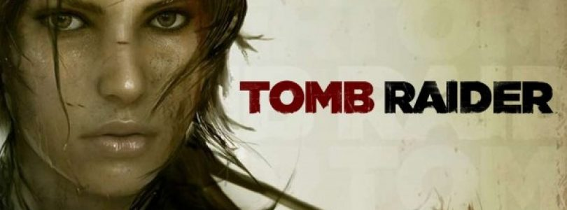 EB Expo 2012: Tomb Raider Hands-On