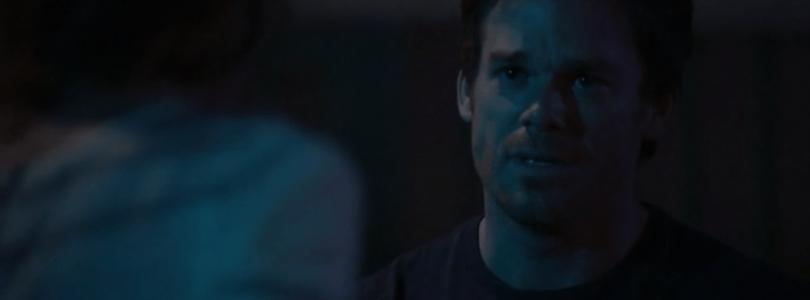 """CC Screen: Dexter 07×02 Recap """"Fort Knox à la Deb"""""""